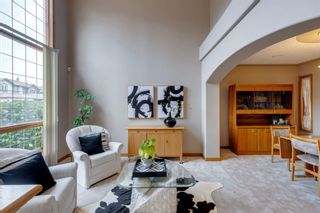 Photo 7: 223 Hampstead Way NW in Calgary: Hamptons Detached for sale : MLS®# A1148033