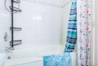 Photo 14: 215 9765 140 Street in Surrey: Whalley Condo for sale (North Surrey)  : MLS®# R2255005