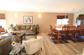 Photo 7: 376 Sparrow Place in Meota: Residential for sale : MLS®# SK874067