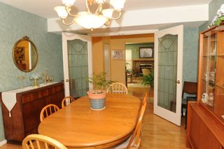 """Photo 7: 68 32377 7TH Avenue in Mission: Mission BC House for sale in """"CEDARBROOKE ESTATES"""" : MLS®# R2617542"""