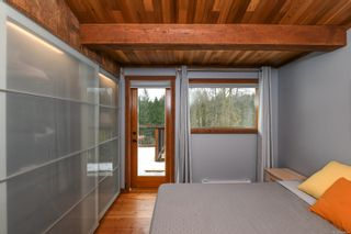 Photo 34: 2569 Dunsmuir Ave in : CV Cumberland House for sale (Comox Valley)  : MLS®# 866614