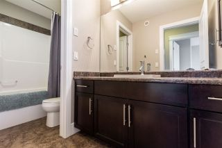 Photo 16: 12003 168 Avenue in Edmonton: Zone 27 House for sale : MLS®# E4240879