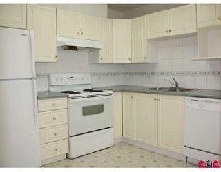 "Photo 5: 107 12733 72ND Avenue in Surrey: West Newton Condo for sale in ""NEWTON PARK-SAVOY"" : MLS®# F2913112"