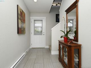 Photo 4: 44 1506 Admirals Rd in VICTORIA: VR Glentana Row/Townhouse for sale (View Royal)  : MLS®# 818183