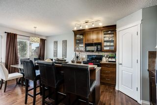 Photo 2: 805 Carriage Lane Place: Carstairs Detached for sale : MLS®# A1115408