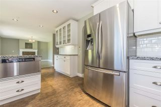 Photo 6: 511 COTTONWOOD Avenue: Harrison Hot Springs House for sale : MLS®# R2353509