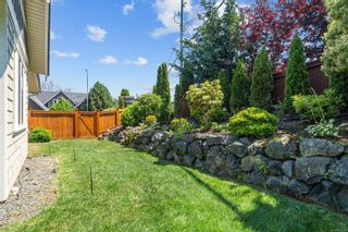 Photo 27: 497 Montclair Dr in Nanaimo: Na University District House for sale : MLS®# 879851