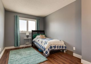 Photo 21: 304 Riverbend Drive SE in Calgary: Riverbend Detached for sale : MLS®# A1098367