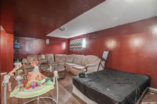 Photo 13: 202 Vancouver Avenue North in Saskatoon: Mount Royal SA Residential for sale : MLS®# SK859253