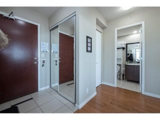 """Photo 15: 2903 2345 MADISON Avenue in Burnaby: Brentwood Park Condo for sale in """"ORA ONE"""" (Burnaby North)  : MLS®# R2370295"""