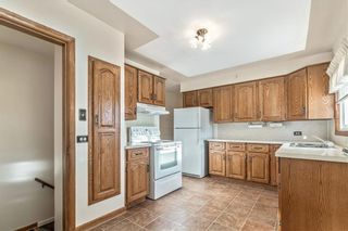 Photo 5: 223 41 Avenue NW in Calgary: Highland Park Detached for sale : MLS®# C4287218
