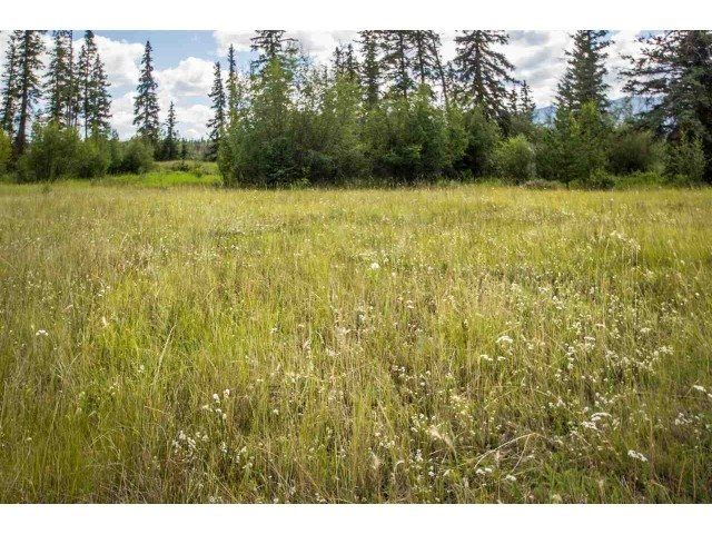 Photo 7: Photos: 1888 Marriot Road in Big Bar: Land for sale (100 Mile House (Zone 10))  : MLS®# 141373