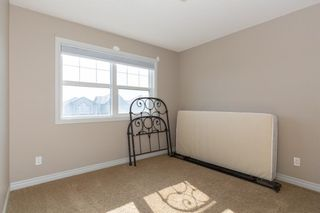 Photo 15: 29 Nolanfield Road NW in Calgary: Nolan Hill Detached for sale : MLS®# A1080234