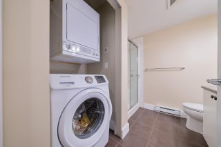 """Photo 20: 25 7428 SOUTHWYNDE Avenue in Burnaby: South Slope Townhouse for sale in """"LEDGESTONE"""" (Burnaby South)  : MLS®# R2590094"""