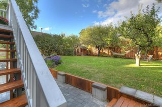 Photo 29: 3154 Fifth St in VICTORIA: Vi Mayfair House for sale (Victoria)  : MLS®# 801402