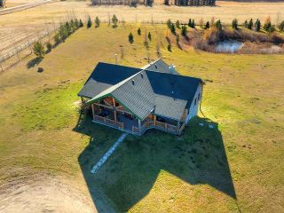 Photo 12: 53134 RR 225 Road: Rural Strathcona County Land Commercial for sale : MLS®# E4175927