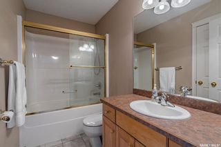 Photo 28: 828 Beechmont Lane in Saskatoon: Briarwood Residential for sale : MLS®# SK844207