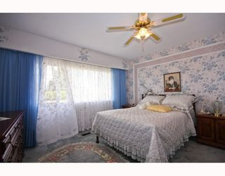 Photo 7: 10531 NO 2 Road in Richmond: Steveston North House for sale : MLS®# V785771