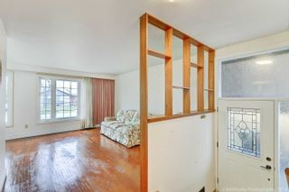Photo 9: 6 Lausanne Cres in Toronto: Guildwood Freehold for sale (Toronto E08)  : MLS®# E4340572