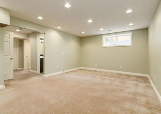 Photo 40: 301 Crystal Green Close: Okotoks Detached for sale : MLS®# A1118340