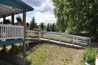 Photo 24: 1886 Shuswap Avenue, in Lumby: House for sale : MLS®# 10235478