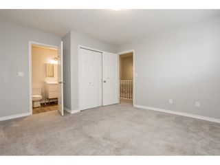 """Photo 13: 95 45185 WOLFE Road in Chilliwack: Chilliwack W Young-Well Townhouse for sale in """"TOWNSEND GREENS"""" : MLS®# R2596148"""