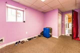 Photo 15: 266 E 50TH Avenue in Vancouver: South Vancouver House for sale (Vancouver East)  : MLS®# R2335092