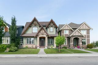 Photo 36: 1118 Coopers Drive SW: Airdrie Detached for sale : MLS®# A1128525