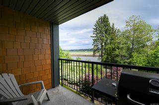 Photo 18: 208 1944 Riverside Lane in : CV Courtenay City Condo for sale (Comox Valley)  : MLS®# 877594