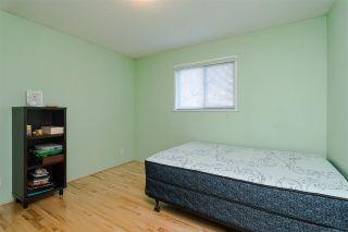 Photo 19: 8244 110 Street in Delta: Nordel House for sale (N. Delta)  : MLS®# R2521269