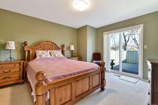 Photo 20: 3121 Wessex Close in : OB Henderson House for sale (Oak Bay)  : MLS®# 863827