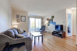 """Photo 7: 304 3480 YARDLEY Avenue in Vancouver: Collingwood VE Condo for sale in """"THE AVALON"""" (Vancouver East)  : MLS®# R2097199"""