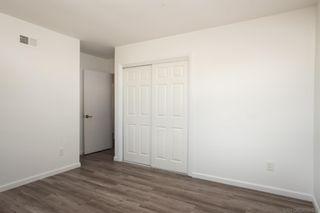 Photo 22: LA JOLLA House for sale : 5 bedrooms : 8373 Prestwick Dr