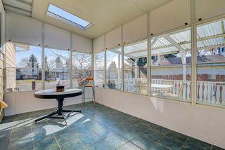 Photo 34: 8729 100 Avenue: Fort Saskatchewan House for sale : MLS®# E4240495