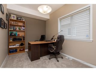 Photo 16: 2876 BOXCAR Street in Abbotsford: Aberdeen House for sale : MLS®# R2405479