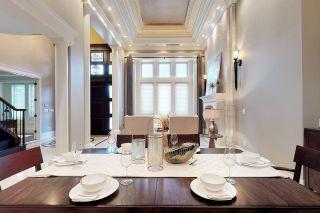 Photo 7: 4891 tilton Road in : Riverdale RI House for sale (Richmond)  : MLS®# R2525145