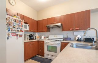 """Photo 17: 53 7233 HEATHER Street in Richmond: McLennan North Townhouse for sale in """"Wellington Court"""" : MLS®# R2569534"""