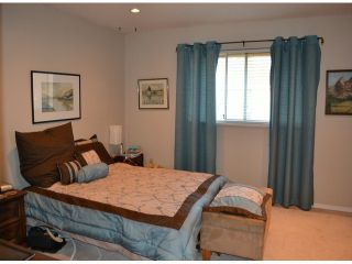 Photo 8: 892 161A Street in SURREY: King George Corridor House for sale (South Surrey White Rock)  : MLS®# F1300972