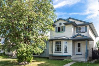 Main Photo: 244 Harvest Gold Circle NE in Calgary: Harvest Hills Detached for sale : MLS®# A1128349
