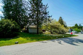 Photo 5: 11298 LANSDOWNE Drive in Surrey: Bolivar Heights House for sale (North Surrey)  : MLS®# R2601726