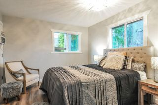 Photo 9: 2552 Rainbow Rd in : CR Campbell River North House for sale (Campbell River)  : MLS®# 883603