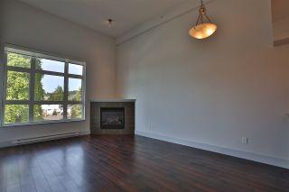 Photo 6: 307 5682 WHARF Avenue in Sechelt: Sechelt District Condo for sale (Sunshine Coast)  : MLS®# R2557264