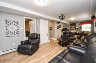 Photo 23: 94 Valerie Court in Windsor Junction: 30-Waverley, Fall River, Oakfield Residential for sale (Halifax-Dartmouth)  : MLS®# 202019264