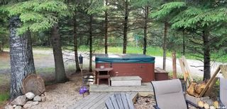 Photo 9: 303 Sewell Street in Emma Lake: Residential for sale : MLS®# SK814961