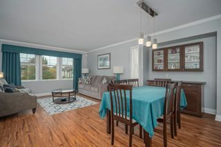 Photo 6: 33055 PHELPS Avenue in Mission: Mission BC House for sale : MLS®# R2619448