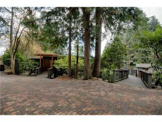 Photo 20: 333 WELLINGTON DR in North Vancouver: Upper Lonsdale House for sale : MLS®# V1036216