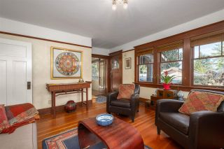 Photo 13: 261 E OSBORNE Road in North Vancouver: Upper Lonsdale House for sale : MLS®# R2545823