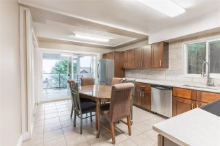 Photo 19: 336 RICHMOND STREET in New Westminster: Sapperton House for sale : MLS®# R2535538