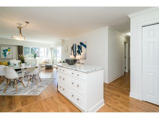 """Photo 9: 103 1371 FOSTER Street: White Rock Condo for sale in """"Kent Manor"""" (South Surrey White Rock)  : MLS®# R2566542"""