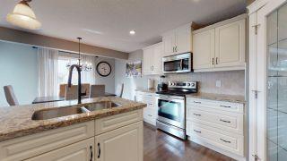 Photo 3: 5811 7 Avenue in Edmonton: Zone 53 House for sale : MLS®# E4238747